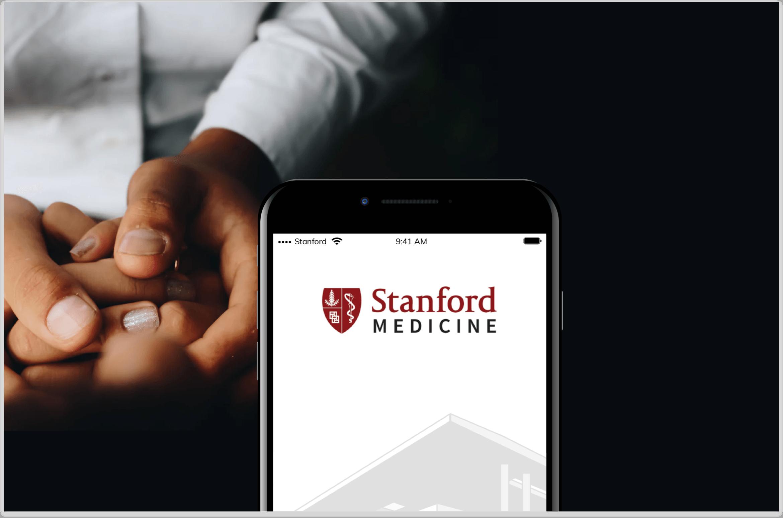 Stanford Medicine - Swenson He