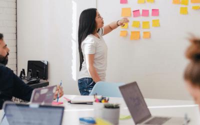 Design Innovation in App Development